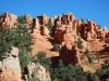 Bryce Canyon 39