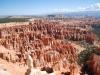 Bryce Canyon 45