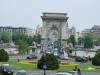 Budapešť, Reťazový most 3