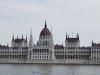Budapešť, Maďarský parlament 4