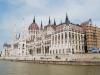 Budapešť, Maďarský parlament 6