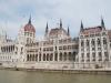 Budapešť, Maďarský parlament 7