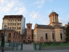 Staré mesto, Bukurešť