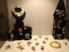 Šperky z benátskeho skla, Ca´ d´Oro, Benátky