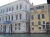 Ca´Pesaro, Benátky