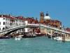 Ponte degli Scanzi, Benátky