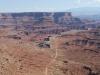 Canyonlands National Park 1