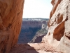 Canyonlands National Park 2