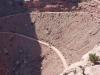Canyonlands National Park 4