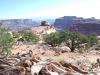 Canyonlands National Park 5