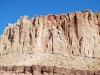 Capitol Reef National Park 1