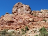 Capitol Reef National Park 3