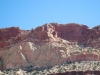 Capitol Reef National Park 12