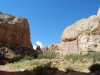 Capitol Reef National Park 17