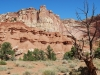Capitol Reef National Park 20