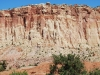 Capitol Reef National Park 27
