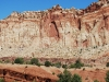 Capitol Reef National Park 28