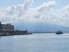 Ostrov Capri 13