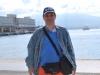 Ostrov Capri 14