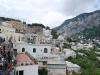 Ostrov Capri 10