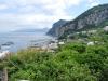 Ostrov Capri 9