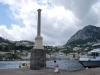 Ostrov Capri 6