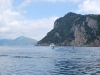 Ostrov Capri 2