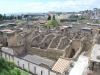 Herculaneum 17