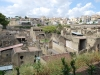 Herculaneum 19