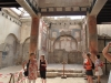 Herculaneum 7