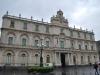 Gymnázium na Univerzitnom námestí, Catania, Sicília