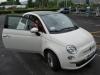 Naše hračkárske auto, Sicília 2013