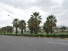Krajina pri diaľnici, Sicília 2013