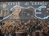 Mapa Cefalù, Sicília