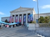 Shedd Aquarium, Chicago, Illinois