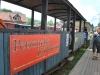 Čiernohronská železnica, expres Čierny Balog - Dobroč