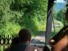 Čiernohronská železnica, had koľajníc za nami