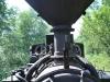 Čiernohronská železnica, naša parná mašinka