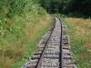 Čiernohronská železnica, trať čaká na nás