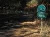 Najkratšia diaľnica v Kalifornii meria len niekoľko metrov
