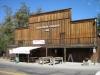 Kováčska dielňa, Coloma, Kalifornia