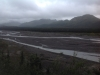 Rieka Toklat