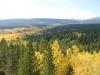 Skalisté hory, Colorado
