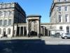 Edinburgh 4