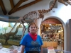 Múzeum o Veľkom kaňone