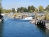 Idaho Falls 4