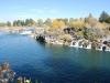 Idaho Falls 5