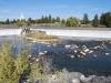 Idaho Falls 7