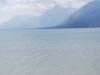 Jazero Jackson a Grand Teton National Park