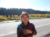 Snake River 4